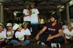 Jackky Bhagnani Meet Smile Foundation Kids To Celebrate Children Day on 14th Nov 2017 (17)_5a0bc427345b1.JPG