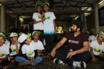 Jackky Bhagnani Meet Smile Foundation Kids To Celebrate Children Day on 14th Nov 2017 (18)_5a0bc427f040a.JPG