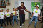 Jackky Bhagnani Meet Smile Foundation Kids To Celebrate Children Day on 14th Nov 2017 (27)_5a0bc42c96d10.JPG
