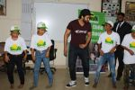 Jackky Bhagnani Meet Smile Foundation Kids To Celebrate Children Day on 14th Nov 2017 (28)_5a0bc42d3fd11.JPG
