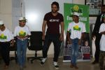 Jackky Bhagnani Meet Smile Foundation Kids To Celebrate Children Day on 14th Nov 2017 (30)_5a0bc42e7dd6b.JPG