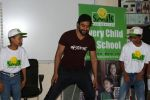 Jackky Bhagnani Meet Smile Foundation Kids To Celebrate Children Day on 14th Nov 2017 (31)_5a0bc42f25e03.JPG