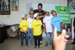 Jackky Bhagnani Meet Smile Foundation Kids To Celebrate Children Day on 14th Nov 2017 (41)_5a0bc434ae77e.JPG