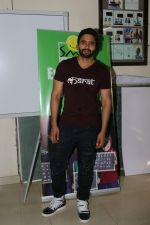Jackky Bhagnani Meet Smile Foundation Kids To Celebrate Children Day on 14th Nov 2017 (46)_5a0bc43778b7e.JPG