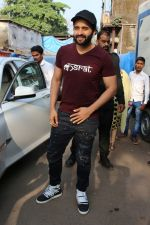 Jackky Bhagnani Meet Smile Foundation Kids To Celebrate Children Day on 14th Nov 2017 (5)_5a0bc41e9b342.JPG