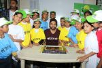 Jackky Bhagnani Meet Smile Foundation Kids To Celebrate Children Day on 14th Nov 2017 (57)_5a0bc43de1781.JPG