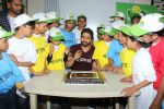 Jackky Bhagnani Meet Smile Foundation Kids To Celebrate Children Day on 14th Nov 2017 (58)_5a0bc43e80dc6.JPG