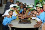Jackky Bhagnani Meet Smile Foundation Kids To Celebrate Children Day on 14th Nov 2017 (59)_5a0bc43f1deda.JPG
