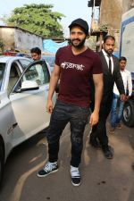 Jackky Bhagnani Meet Smile Foundation Kids To Celebrate Children Day on 14th Nov 2017 (6)_5a0bc41f38b17.JPG