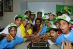 Jackky Bhagnani Meet Smile Foundation Kids To Celebrate Children Day on 14th Nov 2017 (64)_5a0bc442678fc.JPG