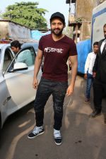 Jackky Bhagnani Meet Smile Foundation Kids To Celebrate Children Day on 14th Nov 2017 (7)_5a0bc41fc773e.JPG