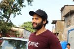 Jackky Bhagnani Meet Smile Foundation Kids To Celebrate Children Day on 14th Nov 2017 (9)_5a0bc42140f2d.JPG