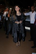 Kanika Kapoor at Bhamla Foundation Host Children_s Day Celebration With Physically Disabled Kids on 14th Nov 2017 (17)_5a0bbe732b9ca.JPG