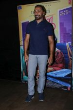 Rahul Bose at the Red Carpet and Special Screening Of Tumhari Sulu hosted by Vidya Balan on 14th Nov 2017 (149)_5a0bcd54c9cbb.JPG