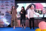 Raveena Tandon, Kanika Kapoor at Bhamla Foundation Host Children_s Day Celebration With Physically Disabled Kids on 14th Nov 2017 (38)_5a0bbe7f99016.JPG