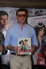 Aditya Pancholi at the launch of Society Magazine November Issue on 15th Nov 2017  (24)_5a0d02376cca7.JPG