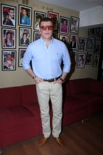 Aditya Pancholi at the launch of Society Magazine November Issue on 15th Nov 2017  (6)_5a0d022af3da0.JPG