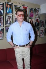 Aditya Pancholi at the launch of Society Magazine November Issue on 15th Nov 2017  (8)_5a0d022c476f6.JPG
