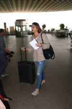 Ahana Deol Spotted At Aiport on 16th Nov 2017 (1)_5a0d5a4b1dab3.JPG