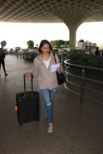 Ahana Deol Spotted At Aiport on 16th Nov 2017 (6)_5a0d5a523c36f.JPG