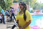Anara Gupta On Location shoot of Album Tera Photo on 15th Nov 2017 (50)_5a0d0cb65dde0.JPG
