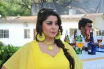 Anara Gupta On Location shoot of Album Tera Photo on 15th Nov 2017 (51)_5a0d0cb86dde9.JPG