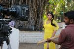 Anara Gupta On Location shoot of Album Tera Photo on 15th Nov 2017 (54)_5a0d0cba15a6b.JPG