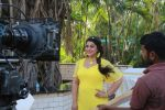 Anara Gupta On Location shoot of Album Tera Photo on 15th Nov 2017 (55)_5a0d0cba96e83.JPG
