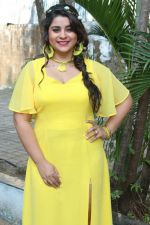 Anara Gupta On Location shoot of Album Tera Photo on 15th Nov 2017 (59)_5a0d0ce4e9b6d.JPG