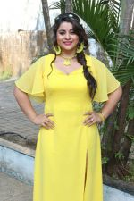 Anara Gupta On Location shoot of Album Tera Photo on 15th Nov 2017 (62)_5a0d0cbdedbdc.JPG