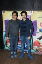 Armaan Malik, Daboo Malik At The Special Screening Of Film Tumhari Sulu on 15th Nov 2017 (18)_5a0d62a2cb7d6.JPG
