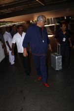 Boney Kapoor Spotted At Airport on 15th Nov 2017 (1)_5a0d025223ccb.JPG