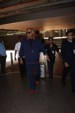 Boney Kapoor Spotted At Airport on 15th Nov 2017 (15)_5a0d0266680d4.JPG