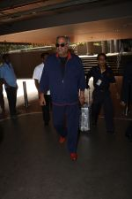 Boney Kapoor Spotted At Airport on 15th Nov 2017 (16)_5a0d0267917a2.JPG