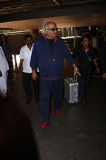 Boney Kapoor Spotted At Airport on 15th Nov 2017 (19)_5a0d026e15348.JPG