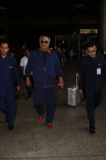 Boney Kapoor Spotted At Airport on 15th Nov 2017 (3)_5a0d025528e19.JPG