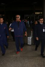 Boney Kapoor Spotted At Airport on 15th Nov 2017 (4)_5a0d02568aa4d.JPG