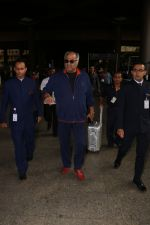 Boney Kapoor Spotted At Airport on 15th Nov 2017 (7)_5a0d025ab9c22.JPG