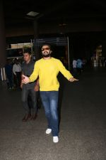 Riteish Deshmukh Spotted At Airport on 15th Nov 2017 (15)_5a0d02bf99793.JPG