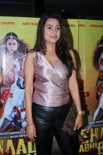 at the Grand Premiere Of Shaadi Abhi Baaki Hai on 16th Nov 2017 (13)_5a0e86da7604c.JPG