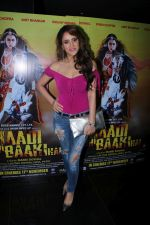 at the Grand Premiere Of Shaadi Abhi Baaki Hai on 16th Nov 2017 (3)_5a0e86d8bb3ff.JPG