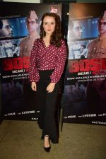Anna Ador at the Screening of ALT Balaji Film Bose on 17th Nov 2017 (42)_5a0fe1079f29b.JPG
