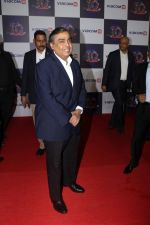 Mukesh Ambani at The Red Carpet Of Viacom18 10yrs Anniversary on 17th Nov 2017 (293)_5a0fda23d3c0c.JPG