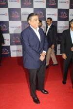 Mukesh Ambani at The Red Carpet Of Viacom18 10yrs Anniversary on 17th Nov 2017 (295)_5a0fda24f3ac0.JPG