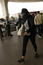 Nargis Fakhri Spotted At Airport on 17th Nov 2017 (5)_5a0fd1f196f25.JPG