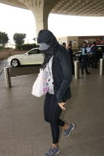 Nargis Fakhri Spotted At Airport on 17th Nov 2017 (9)_5a0fd1f6691a6.JPG