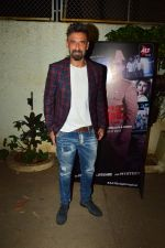 Rahul Dev at the Screening of ALT Balaji Film Bose on 17th Nov 2017 (83)_5a0fe1dc5344f.JPG