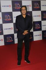Talat Aziz at The Red Carpet Of Viacom18 10yrs Anniversary on 17th Nov 2017 (238)_5a0fdb2787078.JPG