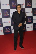 Talat Aziz at The Red Carpet Of Viacom18 10yrs Anniversary on 17th Nov 2017 (239)_5a0fdb2826650.JPG