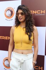 Aishwarya Sakhuja At Trench The Choclate Room Launch on 18th Nov 2017 (11)_5a11ae7ddfd38.JPG
